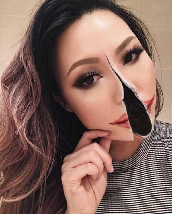 mimi-choi-makeup (10)