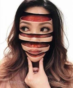 mimi-choi-makeup (12)