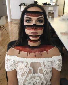 mimi-choi-makeup (14)