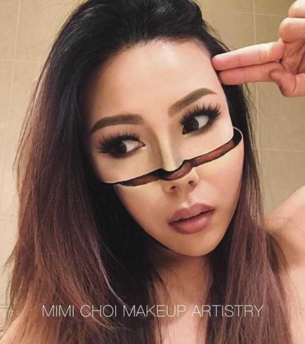 mimi-choi-makeup (15)