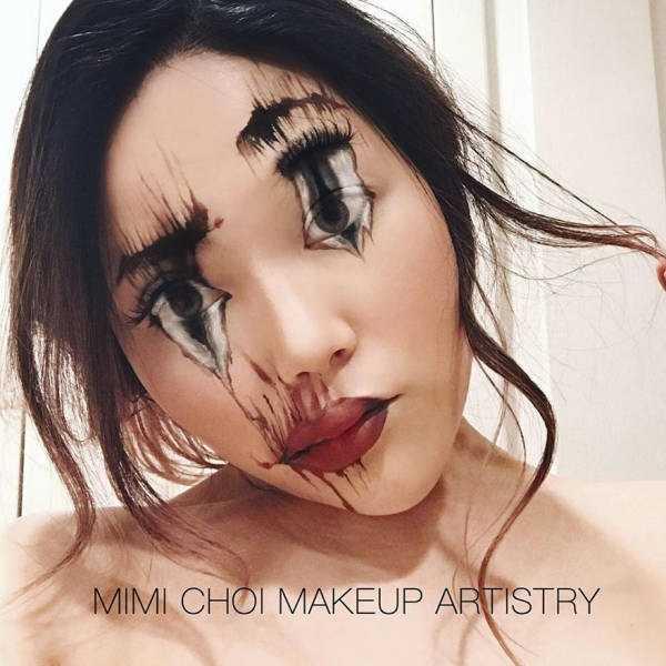 mimi-choi-makeup (16)