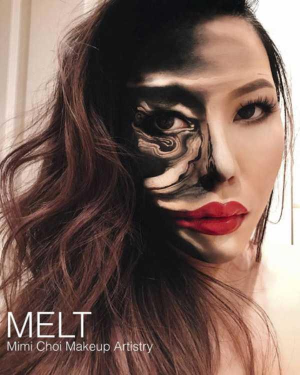 mimi-choi-makeup (18)