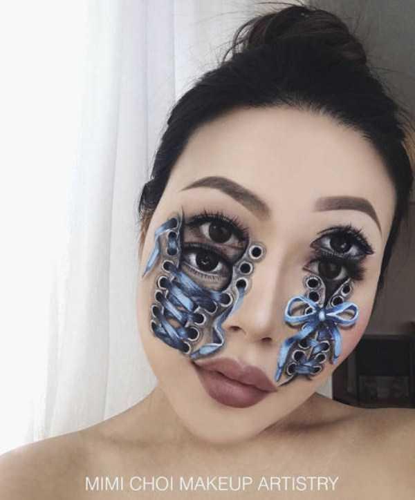 mimi-choi-makeup (19)