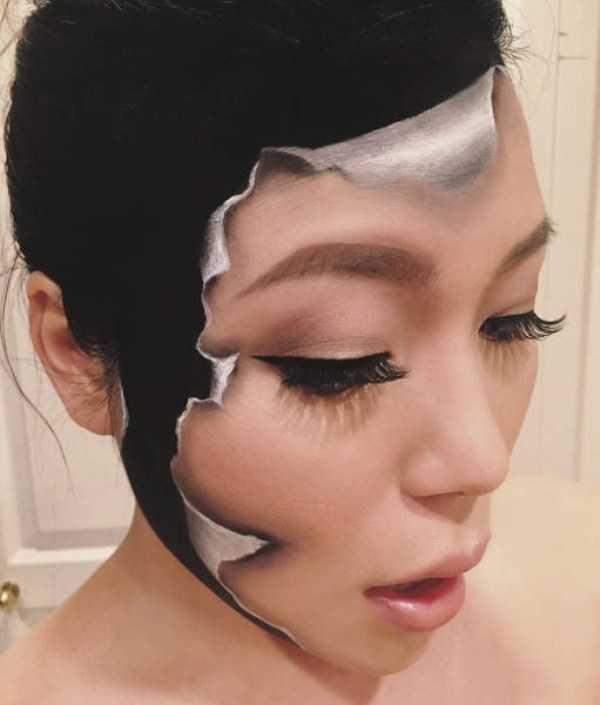 mimi-choi-makeup (2)