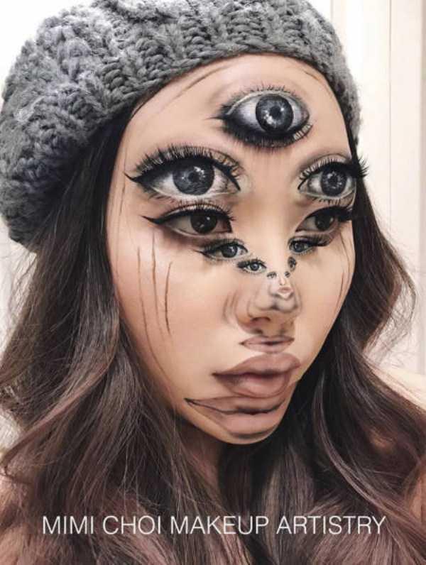 mimi-choi-makeup (20)