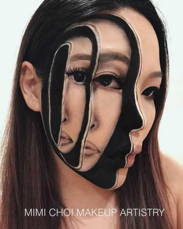 mimi-choi-makeup (21)