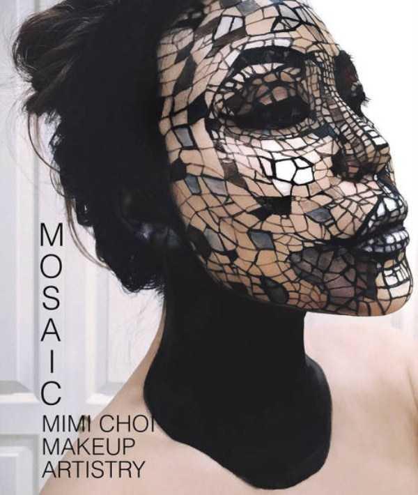 mimi-choi-makeup (22)