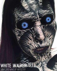 mimi-choi-makeup (25)