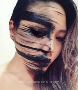 mimi-choi-makeup (26)