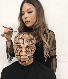 mimi-choi-makeup (28)