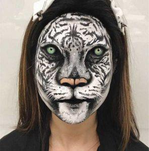 mimi-choi-makeup (3)