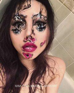 mimi-choi-makeup (30)
