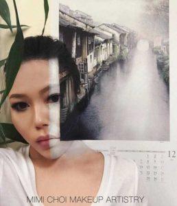 mimi-choi-makeup (31)