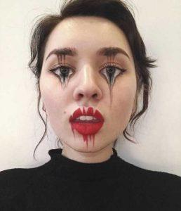 mimi-choi-makeup (32)