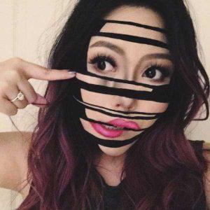 mimi-choi-makeup (33)