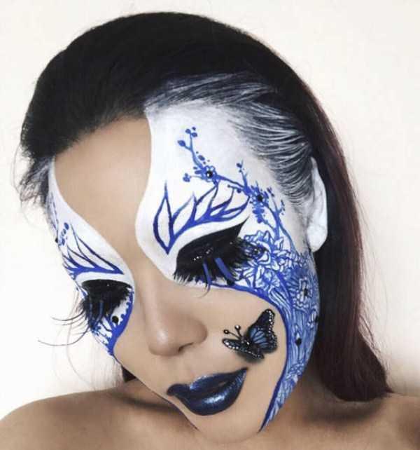 mimi-choi-makeup (34)