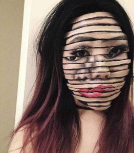 mimi-choi-makeup (36)