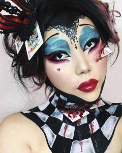 mimi-choi-makeup (37)