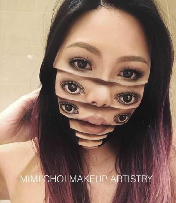 mimi-choi-makeup (38)