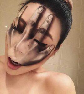mimi-choi-makeup (4)