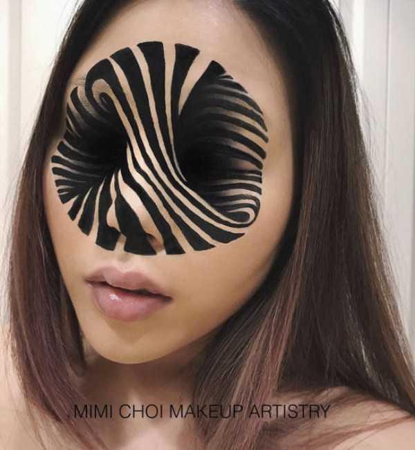 mimi-choi-makeup (40)