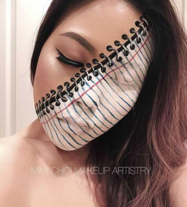 mimi-choi-makeup (41)
