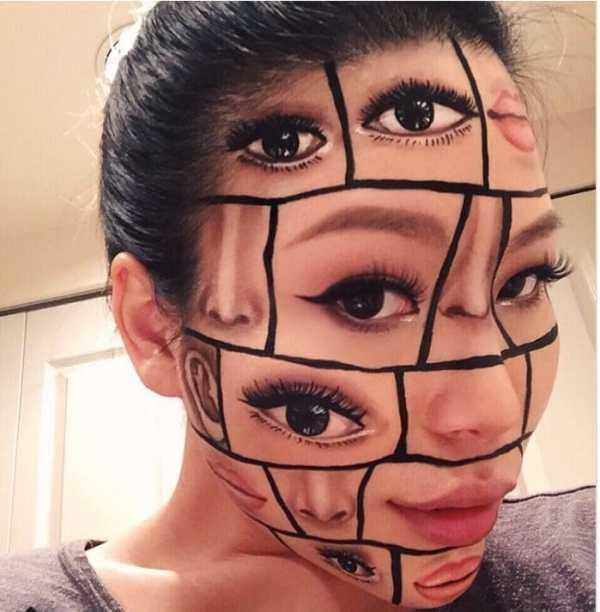 mimi-choi-makeup (43)