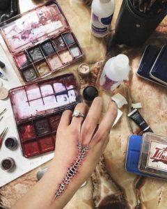 mimi-choi-makeup (5)