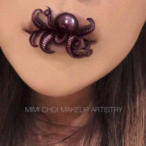 mimi-choi-makeup (6)