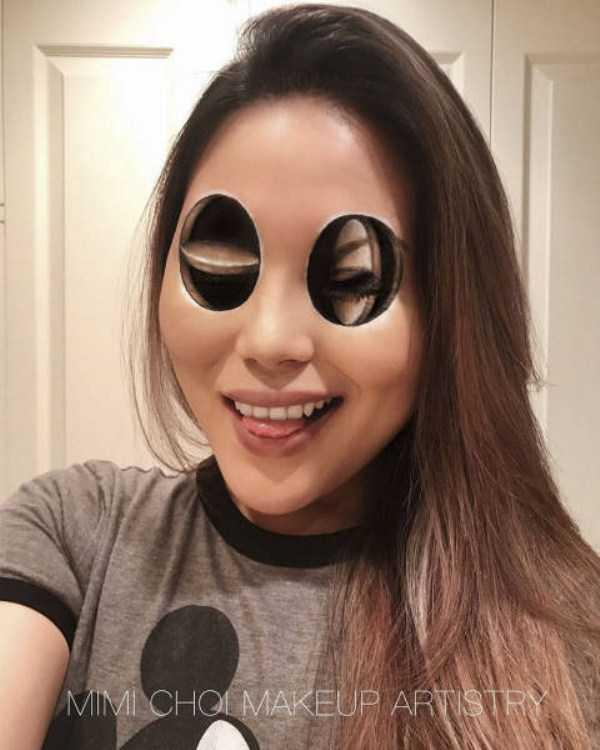 mimi-choi-makeup (7)