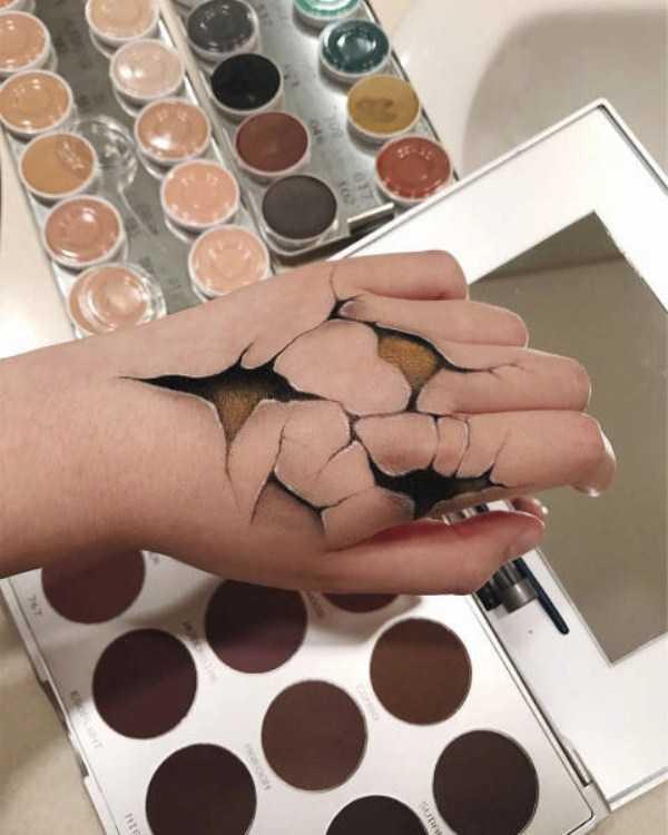 mimi-choi-makeup (8)