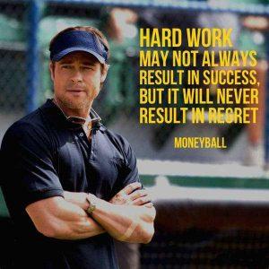 motivational-quotes (16)