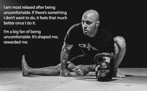 motivational-quotes (27)