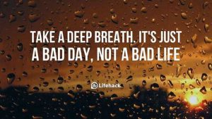 motivational-quotes (9)