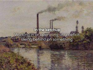 retro-slang-terminology (10)
