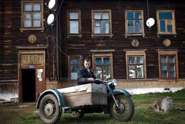 russia-wtf-pics (1)