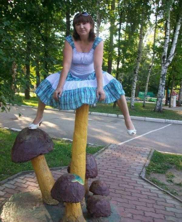 russia-wtf-pics (46)