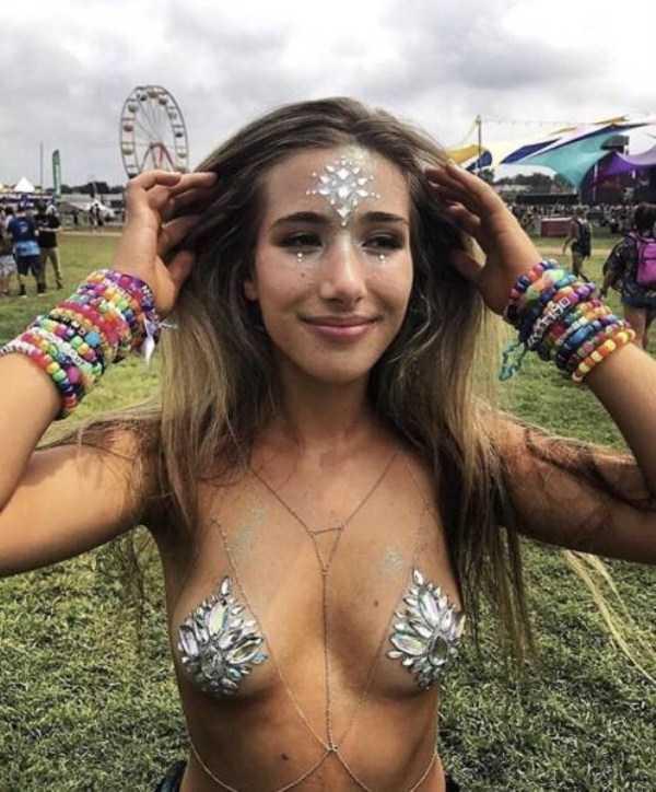 sexy-girls-pics (36)