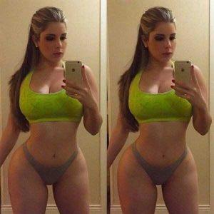 sexy-girls-with-slim-waists (17)