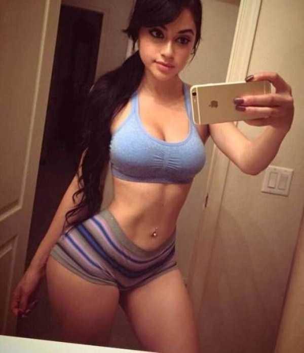sexy-girls-with-slim-waists (25)