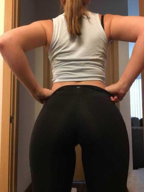 sexy-girls-with-slim-waists (30)