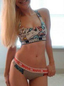 sexy-girls-with-slim-waists (39)
