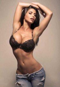 sexy-girls-with-slim-waists (8)