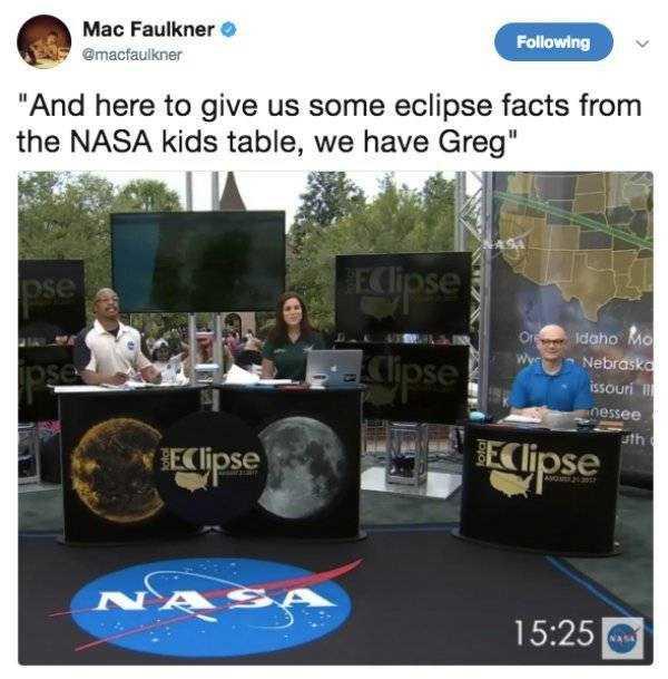 solar-eclipse-memes (10)