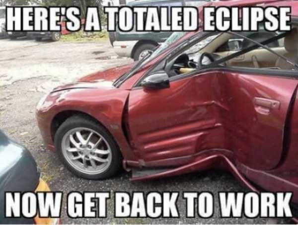 solar-eclipse-memes (12)
