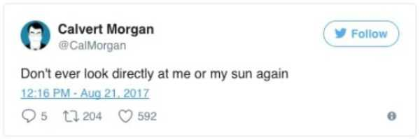solar-eclipse-memes (14)