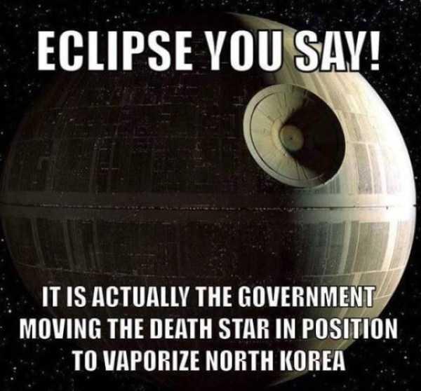 solar-eclipse-memes (2)
