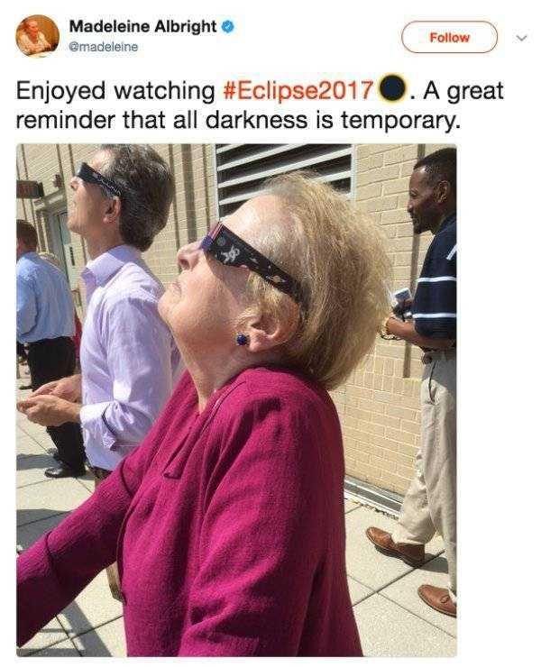 solar-eclipse-memes (21)