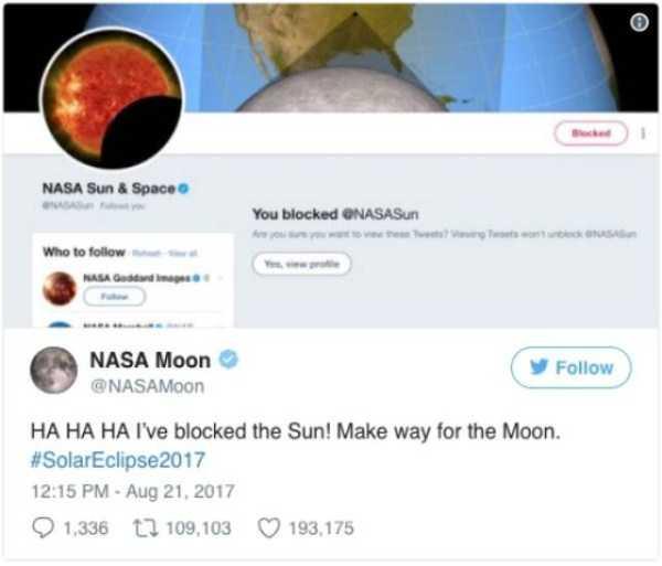 solar-eclipse-memes (24)