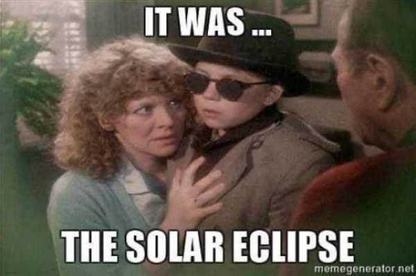 solar-eclipse-memes (4)